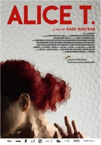 Film-Alice T (2018)