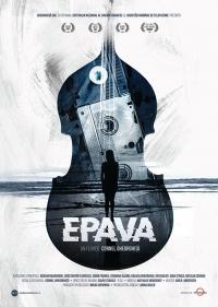 Film-Epava (2018)