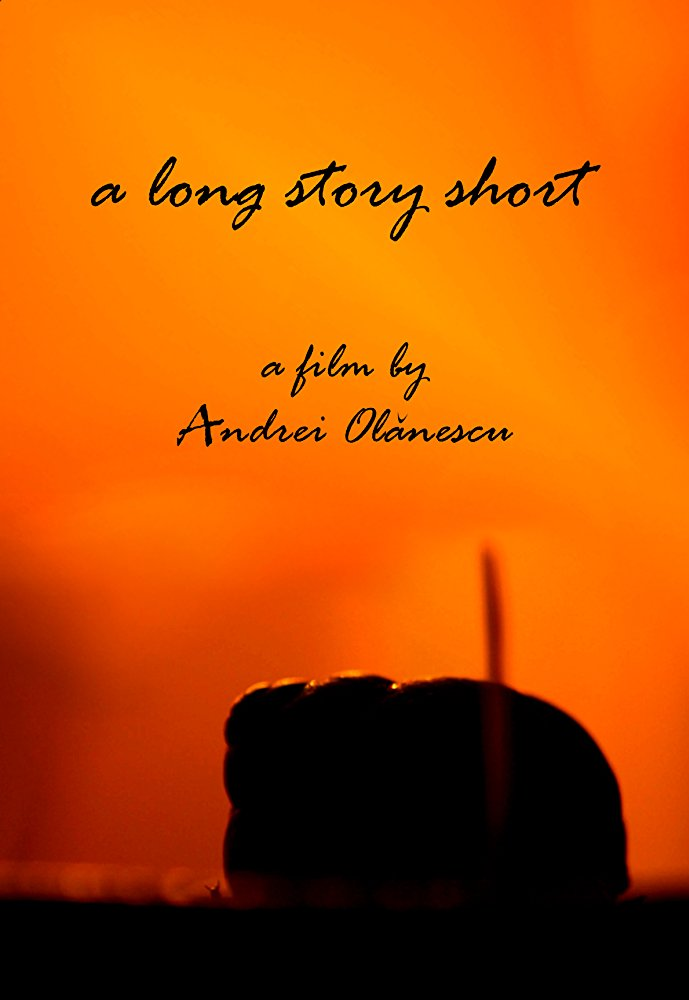 A Long Story Short (2017) - Photo