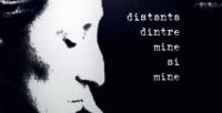 Film-Distanța dintre mine și mine (2018)