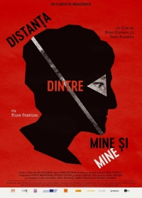 Film-Distanța dintre mine și mine (2018)