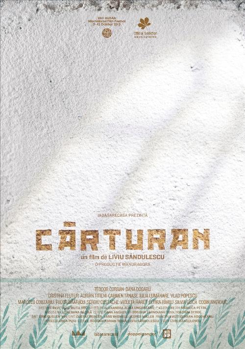 Cărturan (2019) - Photo