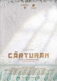 Film-Cărturan (2019)