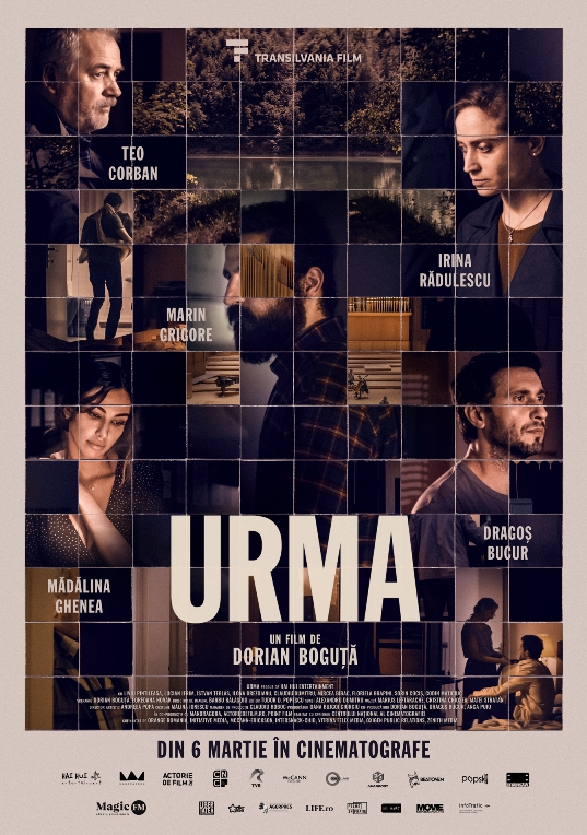 Urma (2019) - Photo