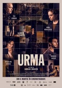 Film-Legacy (2019)
