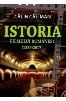 Douăsprezece decenii de film românesc