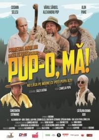 Film-Pup-o, mă! (2018)