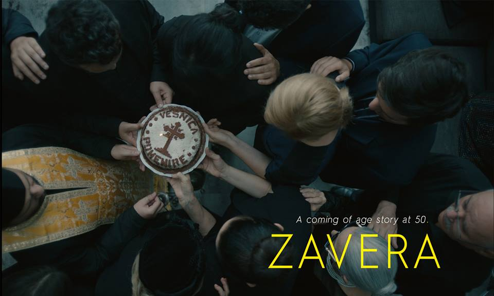 Zavera (2019) - Photo