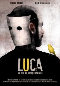 Film-Luca (2020)