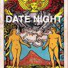 Date Night (2017)