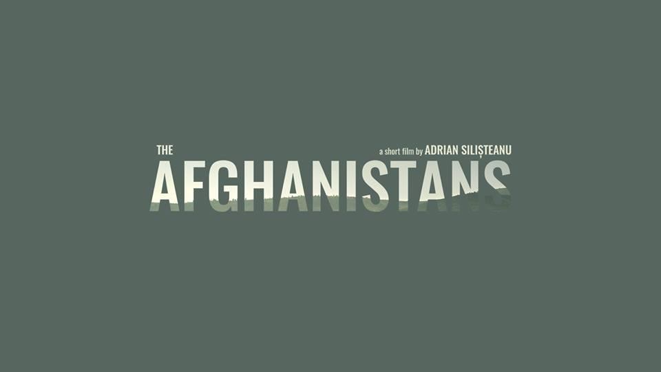 Afganistanii (2019) - Photo