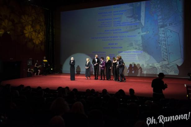 Aarc ro - Totul despre Filmul Romanesc
