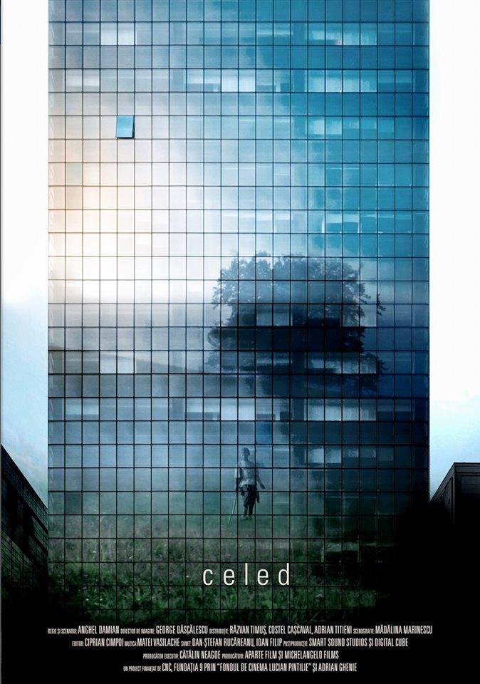 Celed (2019) - Photo