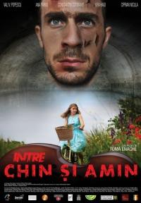 Film-Între chin și amin (2019)