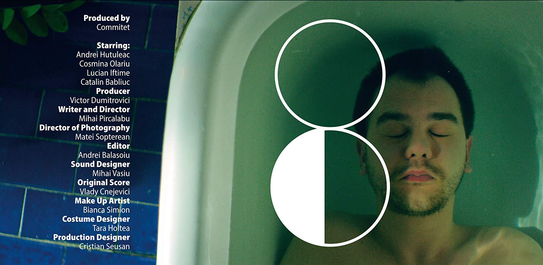 8 (2018) - Photo