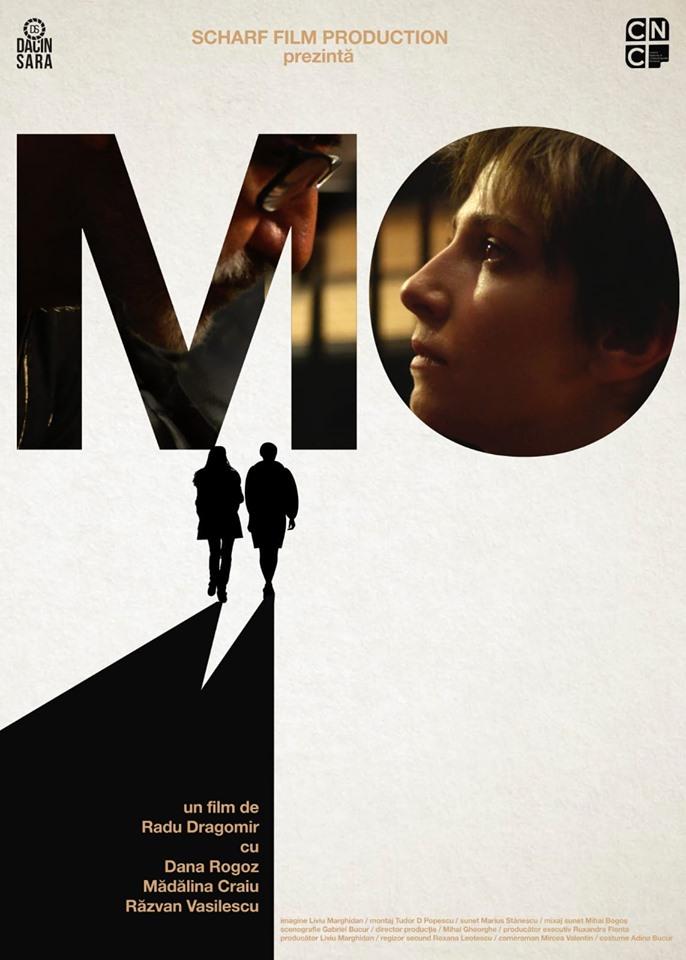 Mo (2019) - Photo