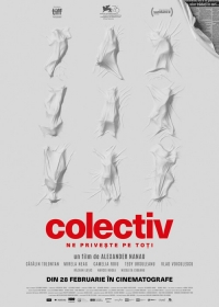Film-Collective (2019)