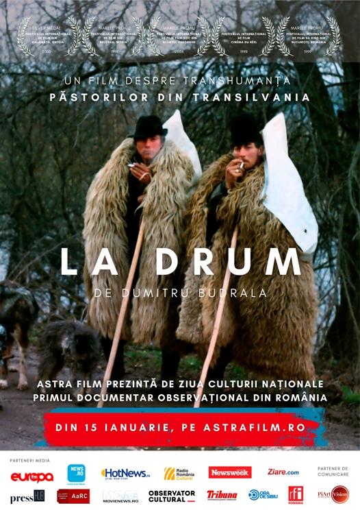 La drum (1998) - Photo