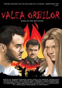 Film-Valea Orbilor (2019)