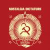 Nostalgia dictaturii (2019)