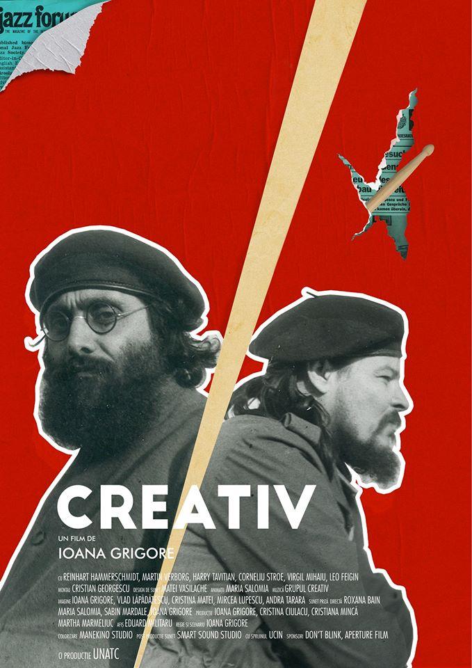 Creativ (2019) - Photo
