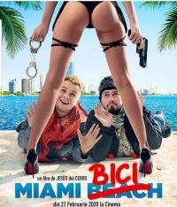 Film-Miami Bici (2020)