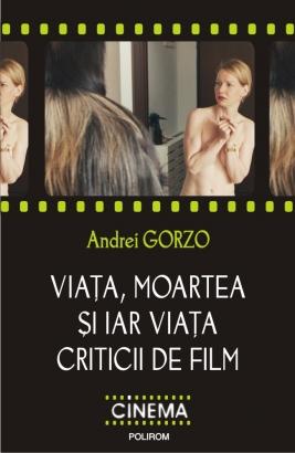 Viața criticii de film