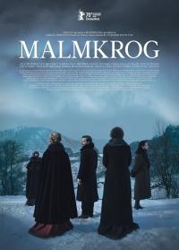Film-Malmkrog (2019)