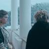 Malmkrog (2019)