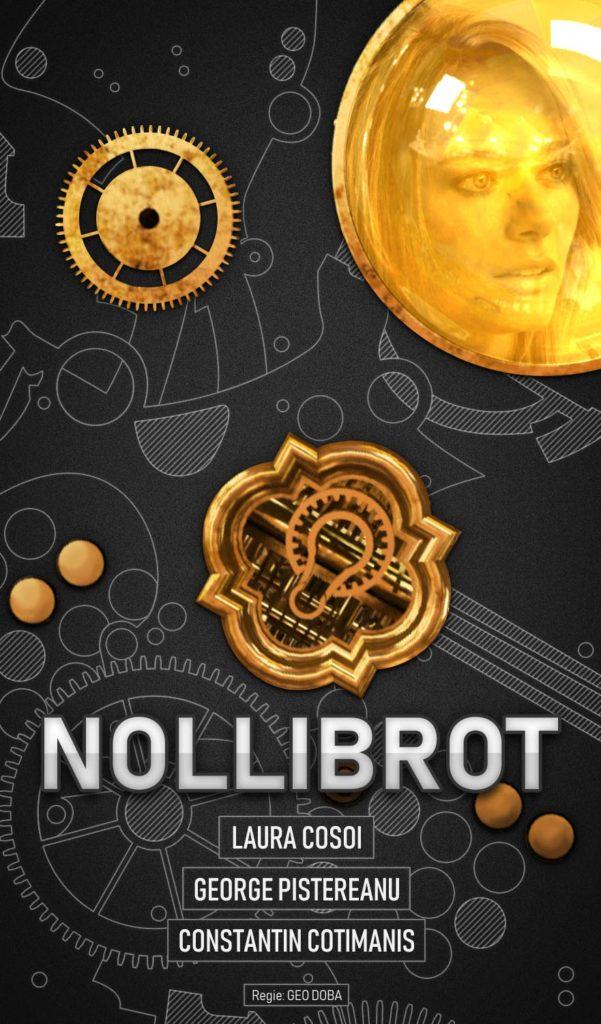 Nollibrot (2014) - Photo