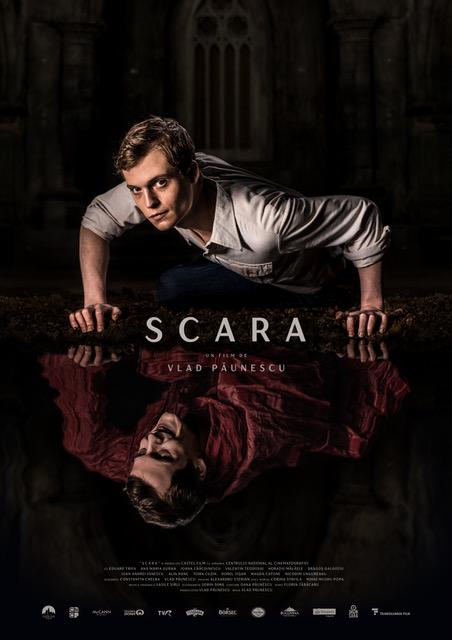 Scara (2020) - Photo