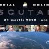 Discutabil (2020)