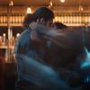 Never Ending (2019)