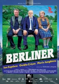 Film-The Campaign (2020)