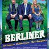 Berliner (2020)
