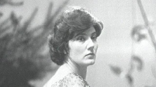 Iată femeia pe care o iubesc (1981) - Photo