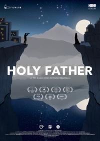 Film-Tatăl nostru (2020)