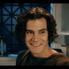 Caligula (2020)