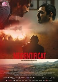 Film-Neidentificat (2020)