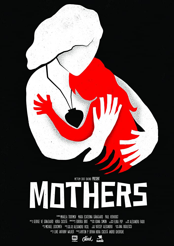 Mothers (2020) - Photo