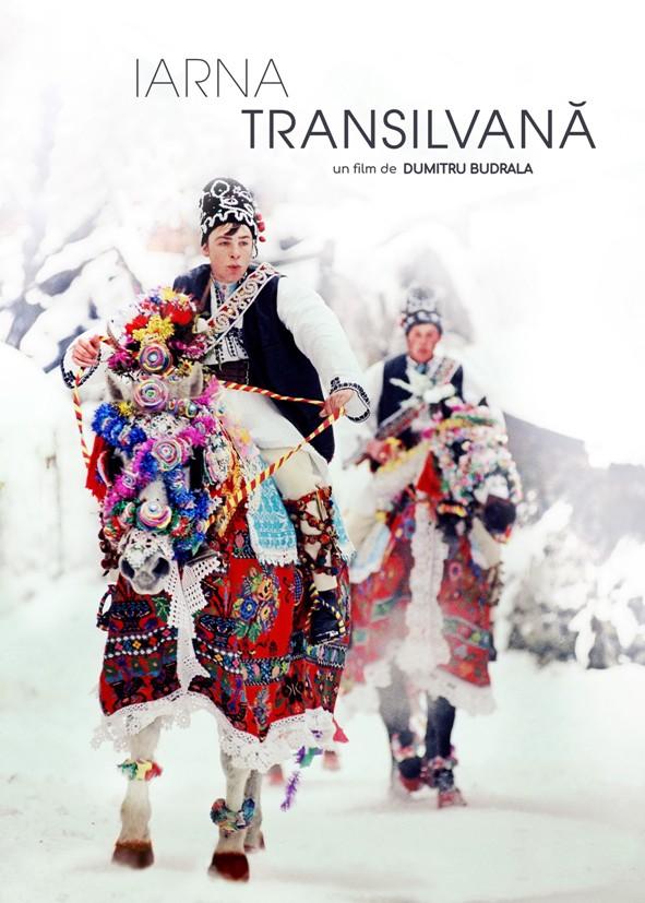 Iarnă transilvană (1996) - Photo