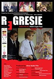 Regresie (2011) - Photo