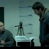 Poliţist, adjectiv (2009)