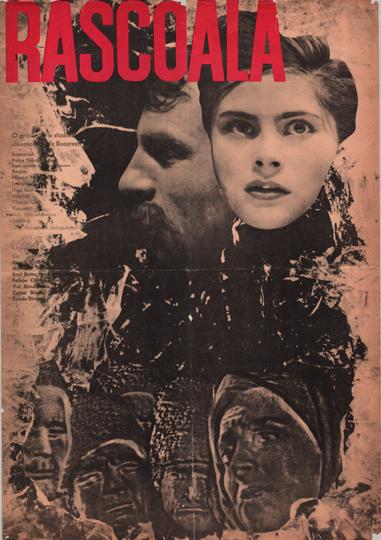 Răscoala (1965) - Photo