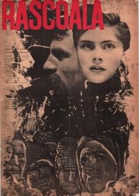 Film-The Uprising (1965)