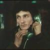 Secvenţe… (1982)