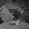 Afacerea Protar (1955)