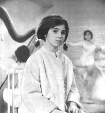 Anotimpuri (1963) - Photo