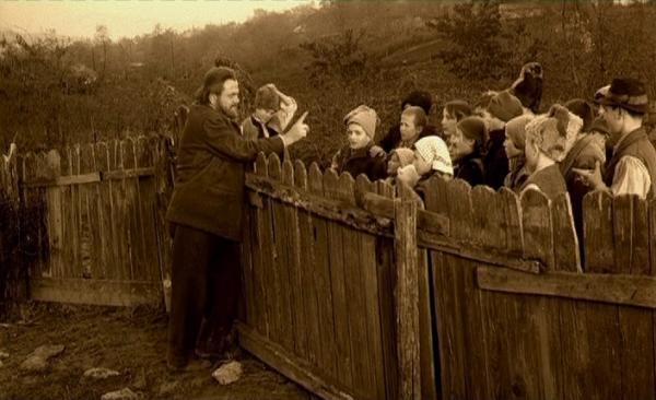 Amintiri din copilarie 1964 online dating