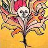 Ipu's Death (1971)